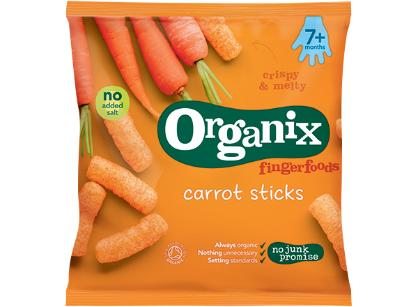 org_20g_bag_fingerfoods_carrotsticks_forweb_600x440px