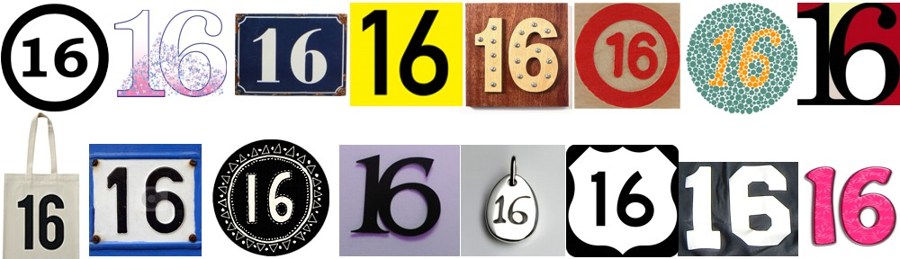 Masthead-3-The-Number-16