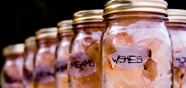 wishes-and-dreams