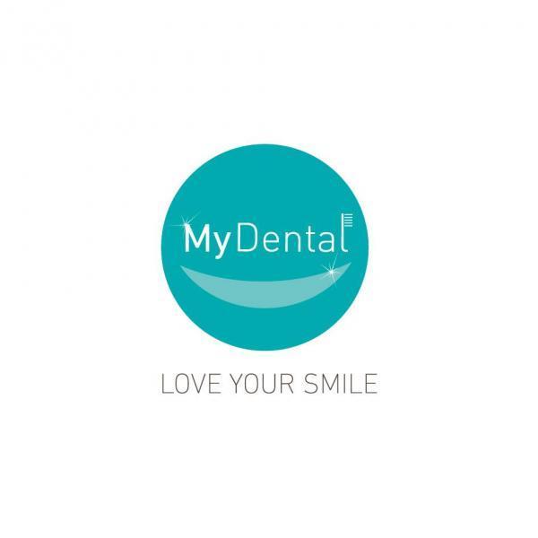 MyDental-Clinic_1