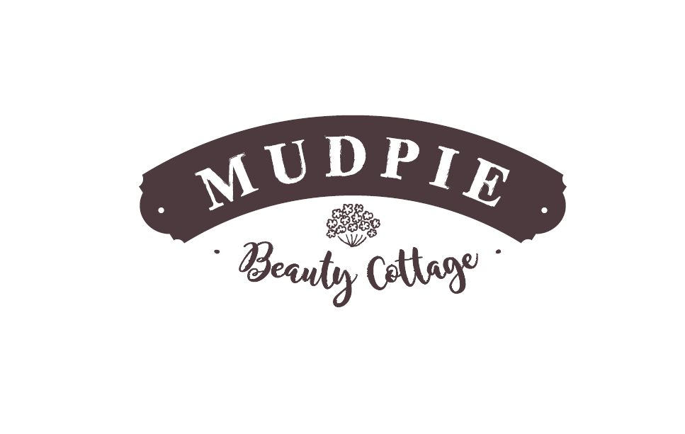 Mudpie_Beauty_Cottage_April_2016