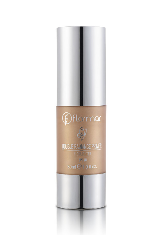 Double-Radiance-Primer-Highlighter-510x765