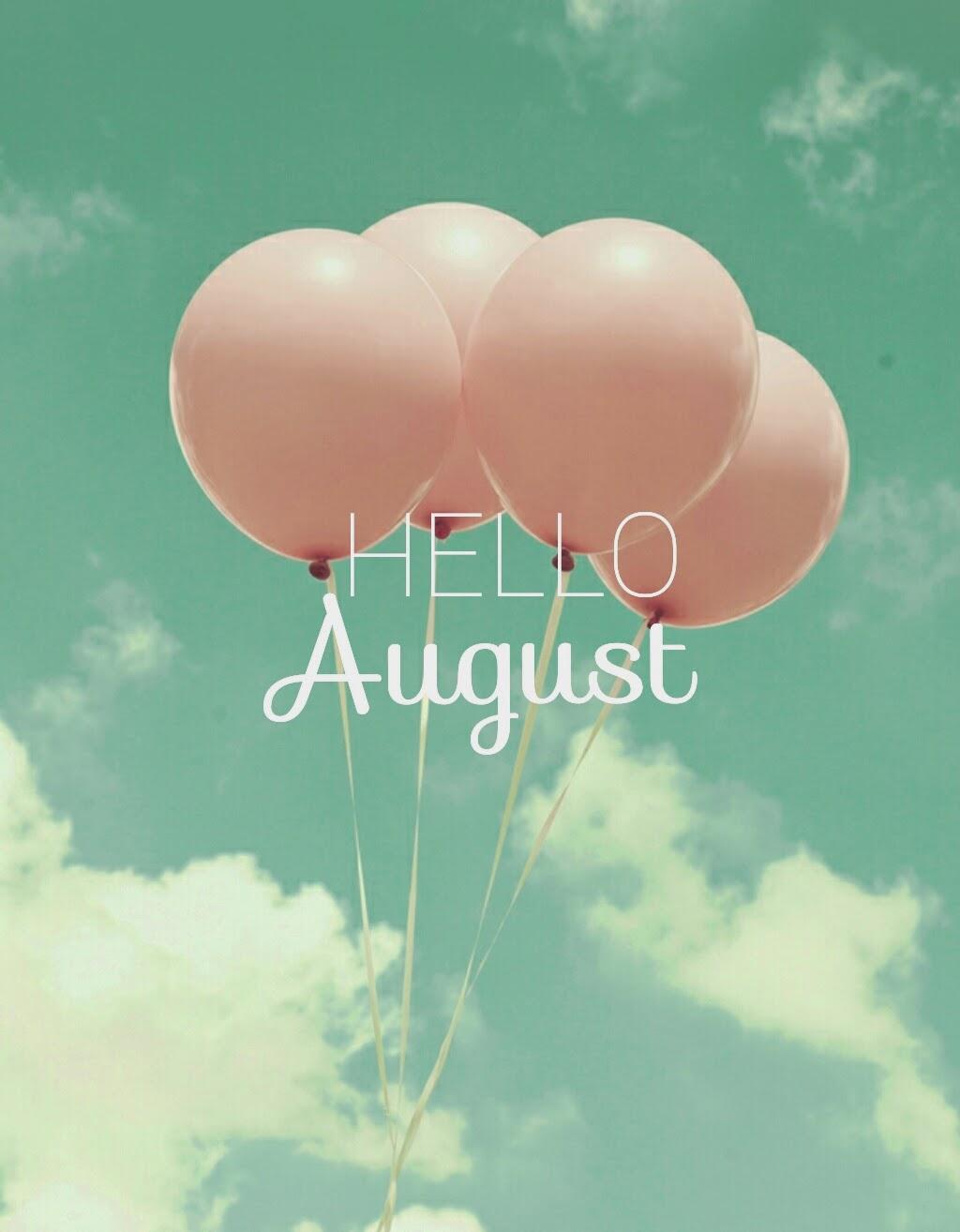 hello_august-1