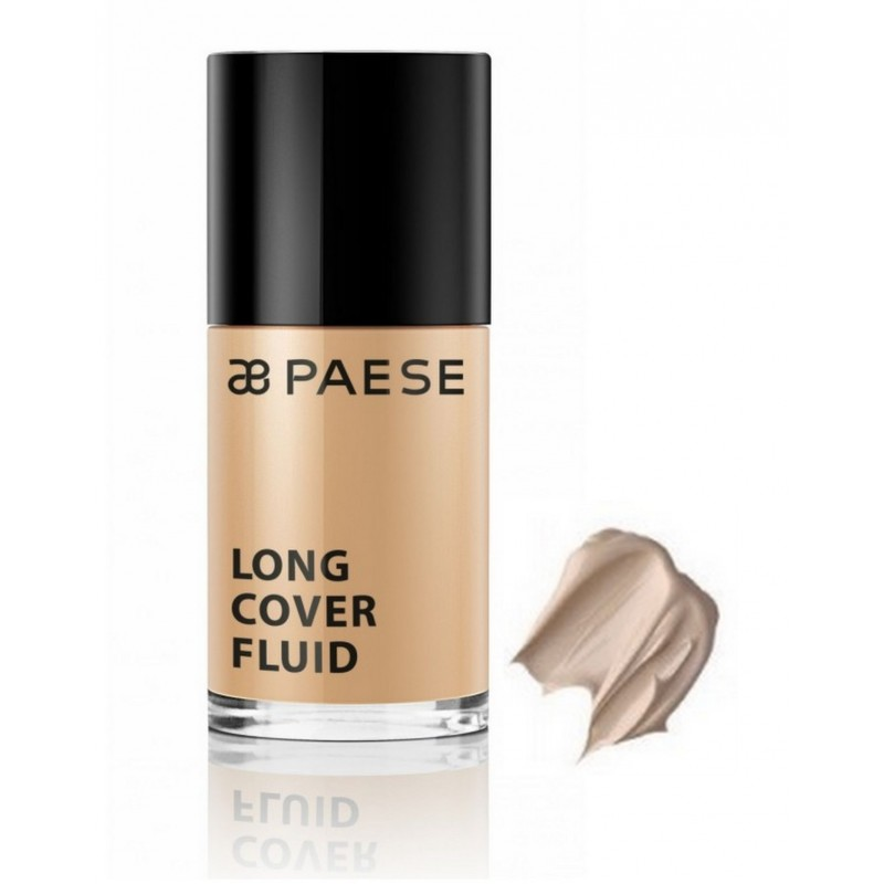 long-cover-fluid-ivory-paese