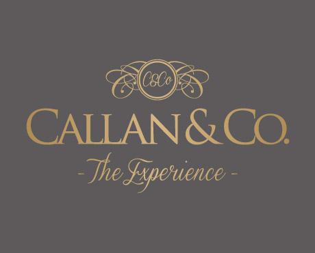 Callan-and-Co
