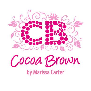 Cocoa_logo-copy