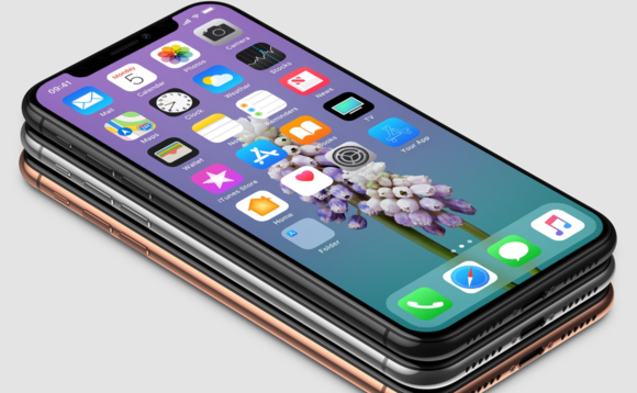 iphonex-580x358