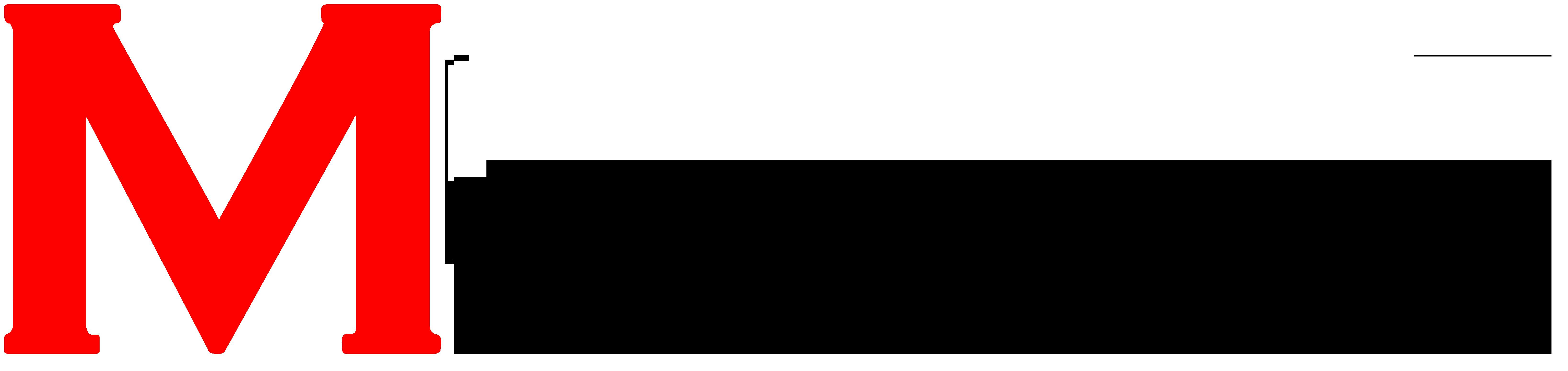 Morphe_Brushes_logo