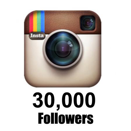 instagramfollowers300001