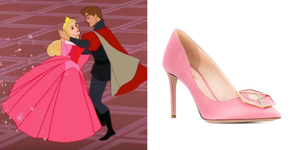 high-fashion-heel-inspired-by-aurora