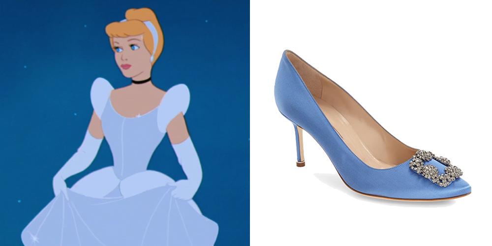 high-fashion-heel-inspired-by-cinderella