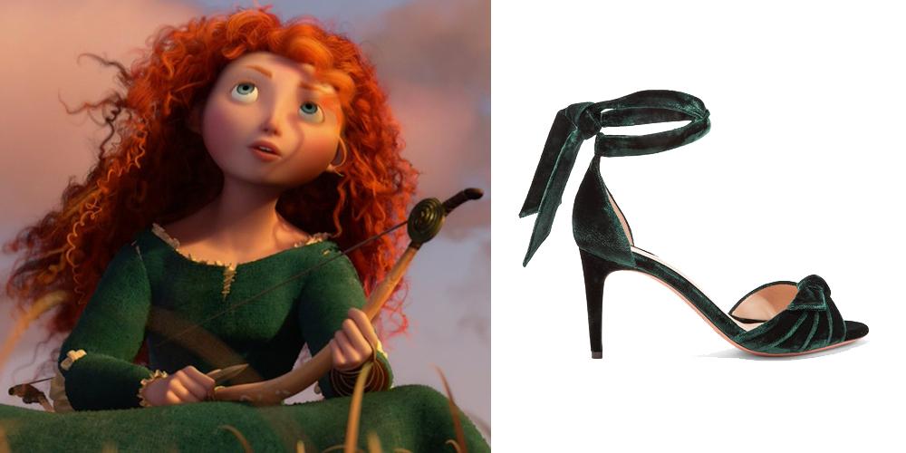 high-fashion-heel-inspired-by-merida