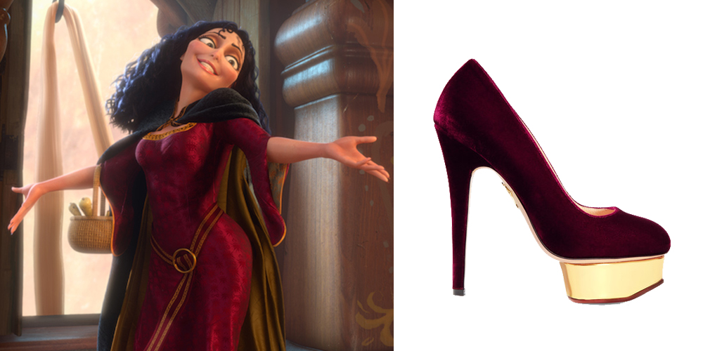 high-fashion-heel-inspired-by-mother-gothel