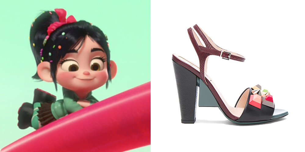 high-fashion-heel-inspired-by-vaneloppe