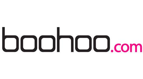 boohoo-logo
