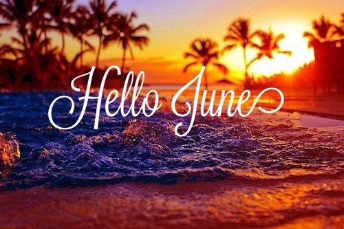 263021-hello-june