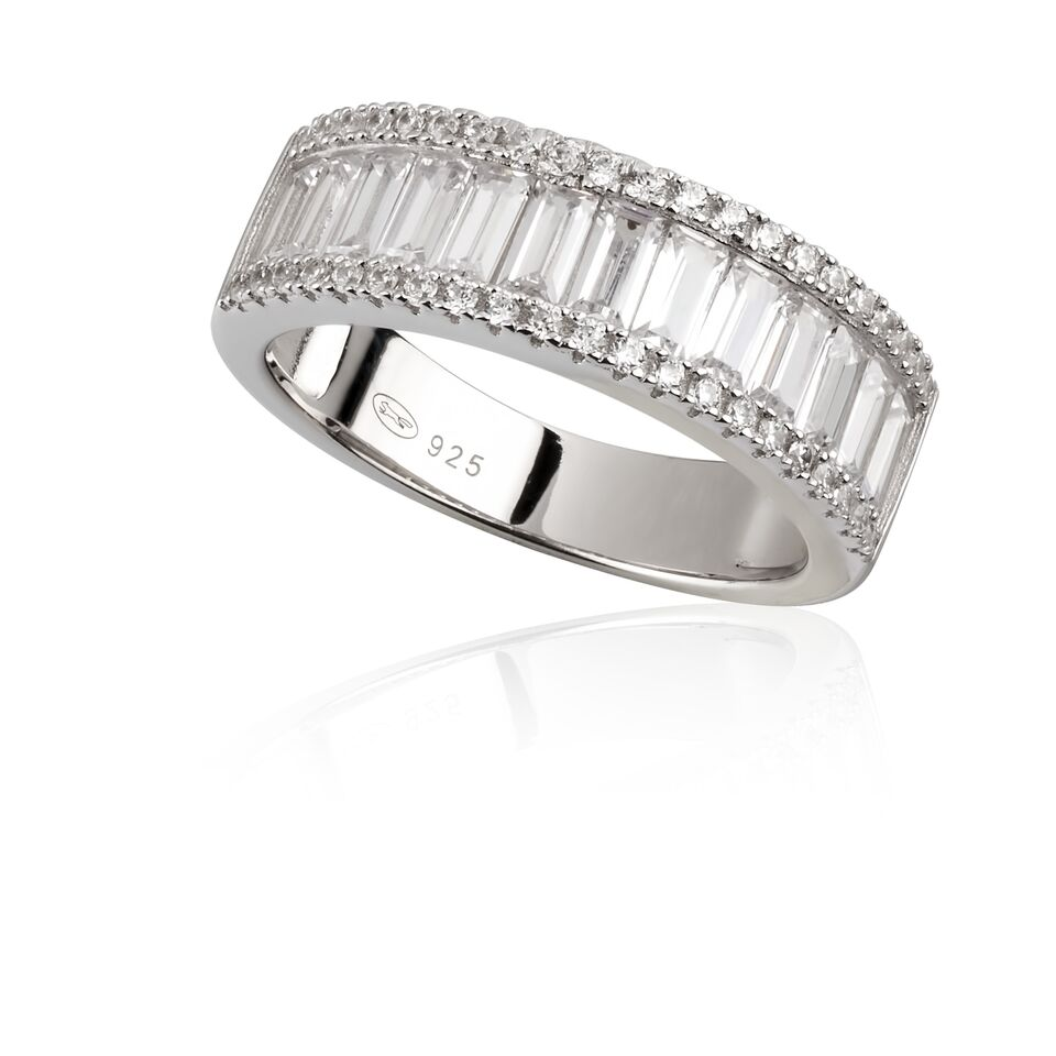 paul-costelloe-jewellery-aurora-collection-sterling-silver-ring