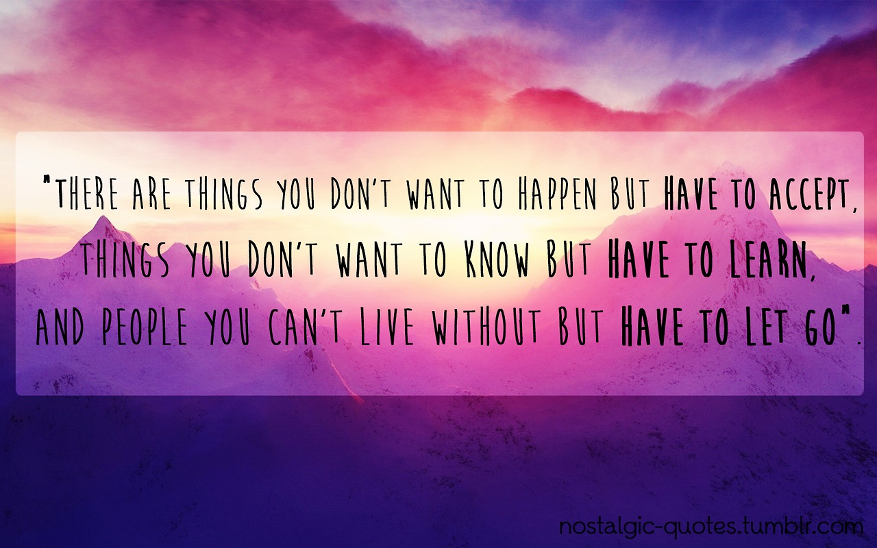 quotes-about-being-happy-with-yourself-tumblr-16