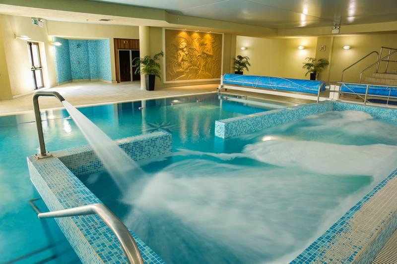 hotel-amber-springs-wexfordimg_2546
