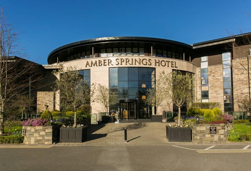 hotel-amber-springs-wexfordimg_2755