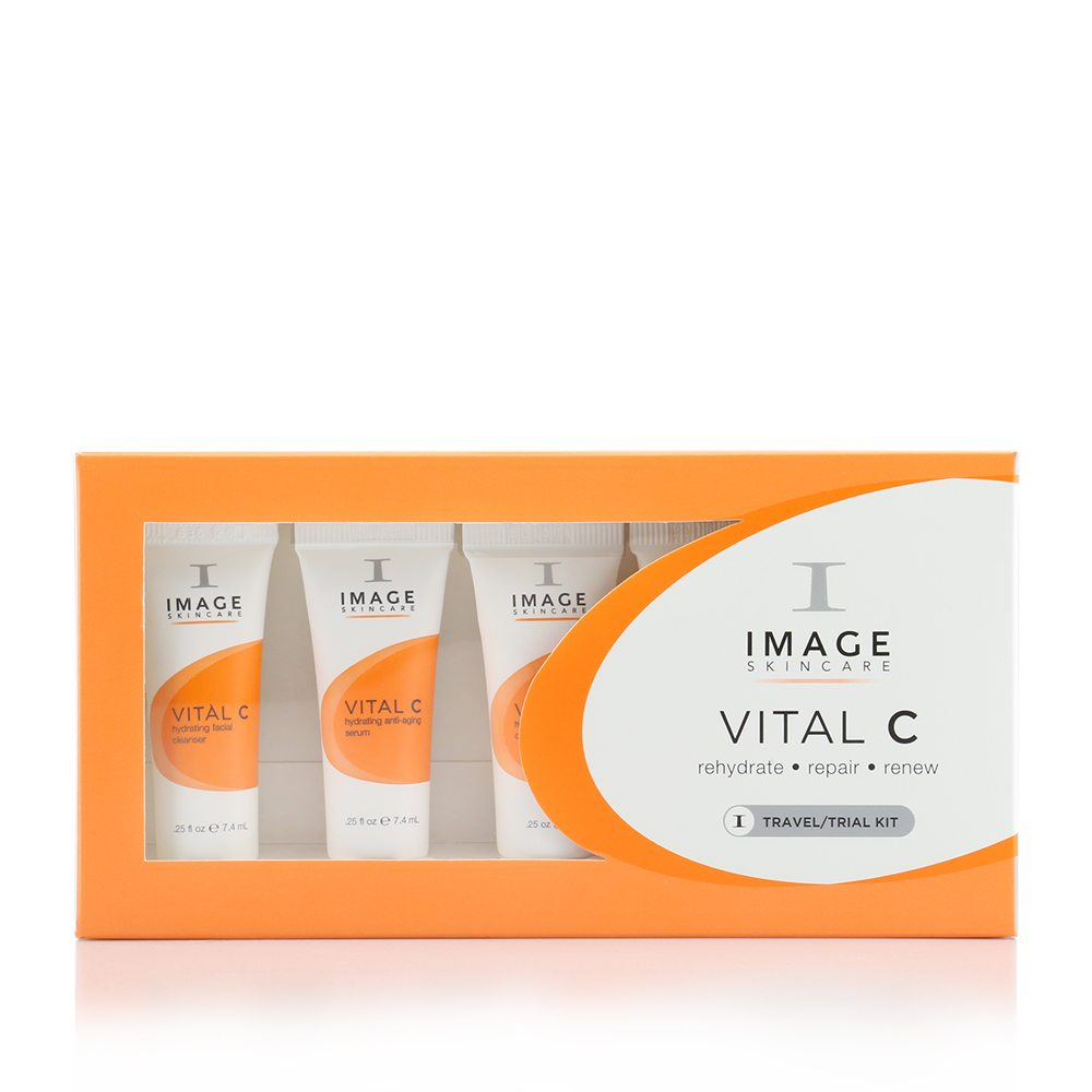 image-skincare-vital-c-travel-kit