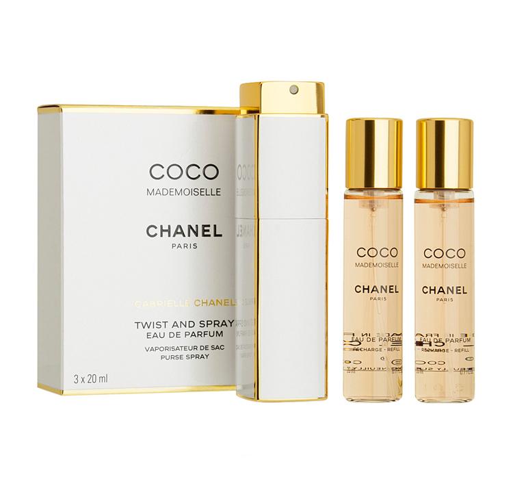 coco-mademoiselle-twist-and-spray-edp-chanele