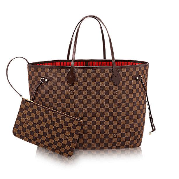 louis-vuitton-neverfull-gm-damier-ebene-canvas-handbags-n41357_pm2_front-view