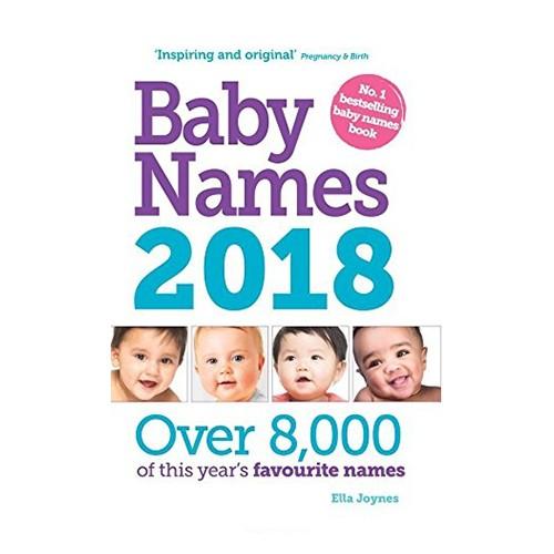kcl-9781910336397-baby-names-2018-1516135254