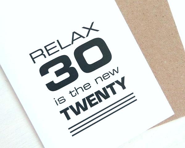 happy-30th-birthday01