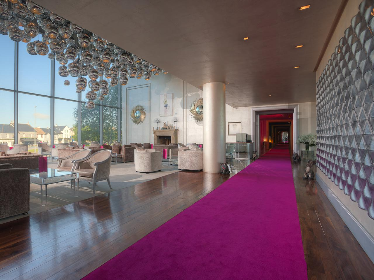 the-g-hotel-and-spa-3-signature-lounges