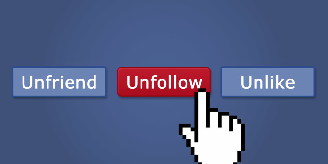unfriend-unfollow-unlike-670x335