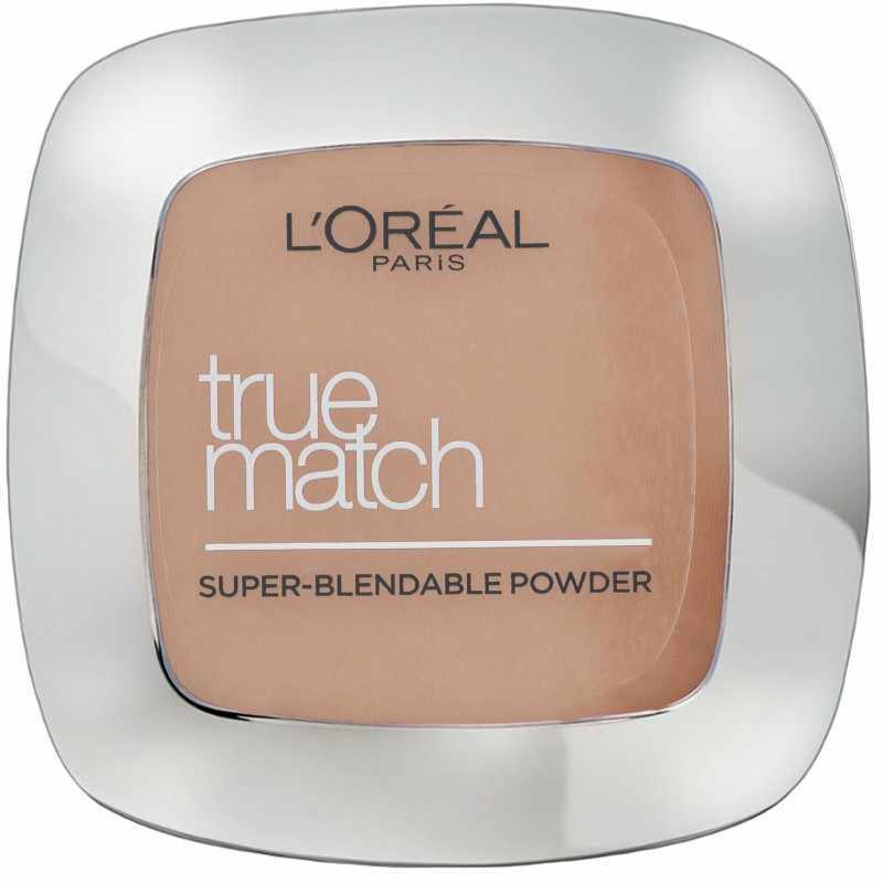 loreal-paris-cosmetics-true-match-powder-3r3c-rose-beige-1