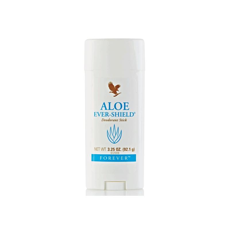 aloe-vera-dezodorant-aloe-ever-shield