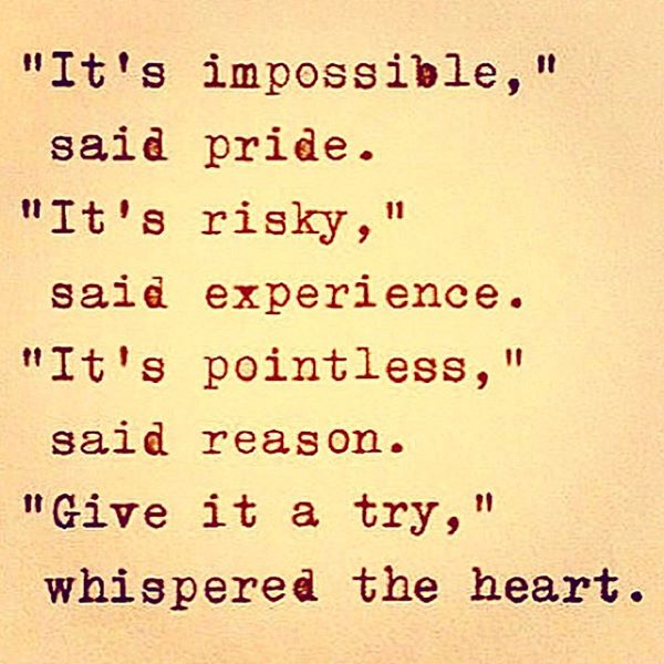 give-it-a-try