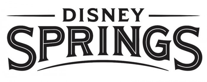 disney-springs-logo1-700x278