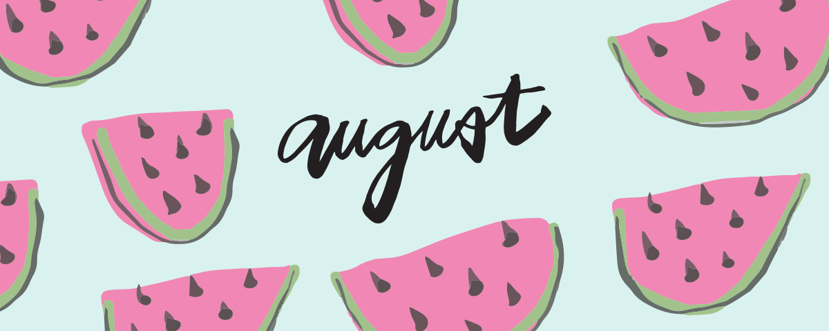 august-content-calendar-planoly-cover - The Secret Obsession